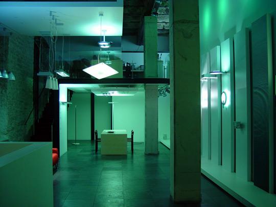 licht_05