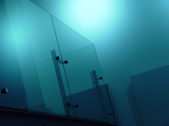licht_08