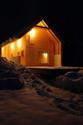 saun2