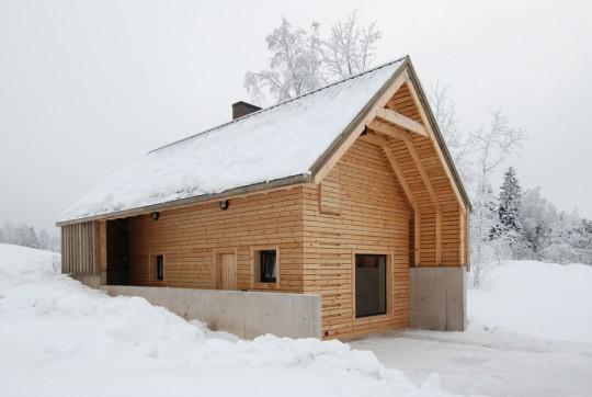 saun4